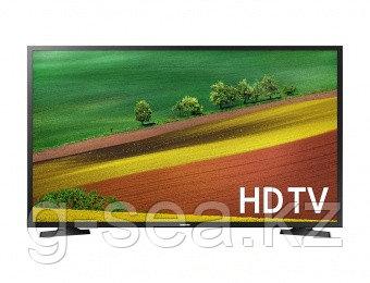 Телевизор Samsung UE 32N4500AUXCE - фото 1
