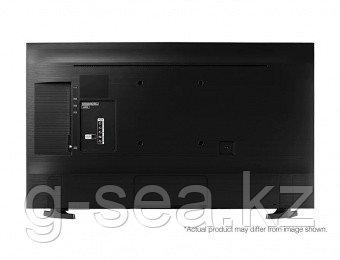 Телевизор Samsung UE 32N4500AUXCE - фото 2