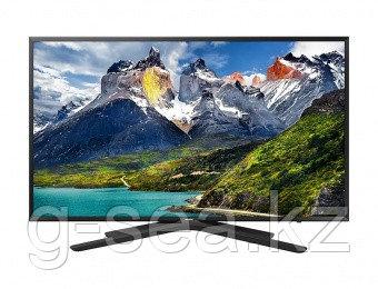 Телевизор Samsung  UE 49N5500AUXCE