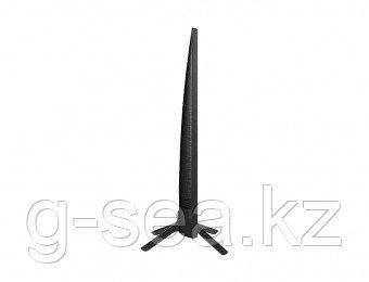 Телевизор Samsung UE 49N5500AUXCE - фото 2