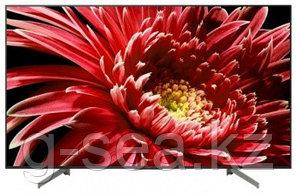 Телевизор Sony KD-55XG8596BR