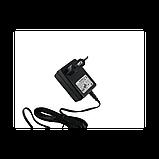 Yealink Блок питания 5VDC,600mА(0,6А) для SIP-Т19Р/Т21Р/Т23G/Т40Р(G)/W52P(H)/W60P, фото 2