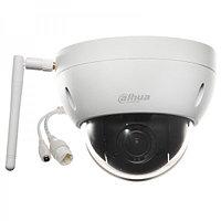 Wi Fi  Купольная   камера  Dahua IPC-HDBW1320EP-W