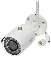 Wi Fi  Уличная   камера Dahua IPC-HFW1320SP-W