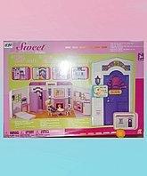 Дом куклы Барби., фото 1