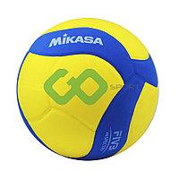 Мяч волейбольный детский MIKASA VS 170 W
