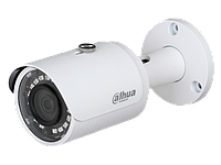 IP Уличная   камера  Dahua IPC-HFW4120SP