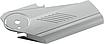 Подъемный механизм для верхних шкафов AVENTOS HS (20SG01) new, фото 3