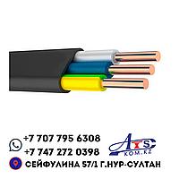 ВВГ-П 2х4
