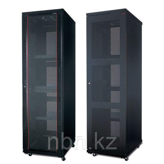 Шкаф серверный SHIP 601.8647.24.100 47U 800*600*2200 мм