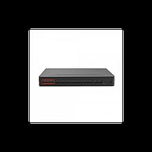 YEASTAR S412 IP-АТС для малого бизнеса и удаленных подразделений