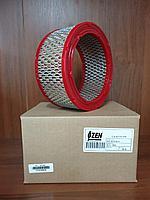 Воздушный фильтр / Air Filter MHA 158-70-PK-01 (Ozen Compressor)