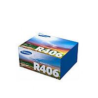 Драм картридж Samsung R406 (Оригинальный, Цветной) SU403A