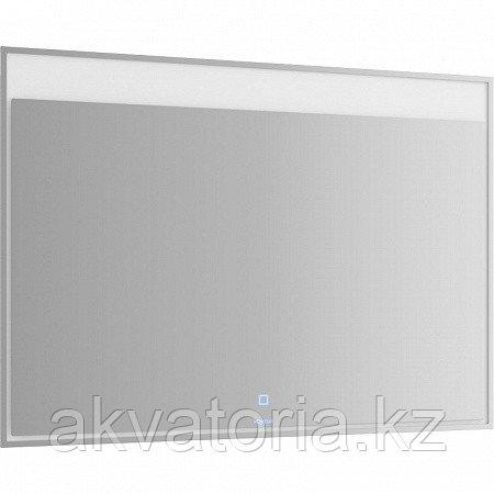 Genesis Л10 панель с зеркалом и подсветкой GEN0210
