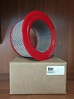 Воздушный фильтр / Air Filter MHA 240-127-PK-01 (Ozen Compressor)