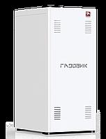 Газовик АОГВ 11,6 Sit напольный газовый котел (Лемакс)