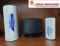 Набор для проведения ТО 4000 ч. винтового компрессора 18,5-37 кВт (Dalgakiran)