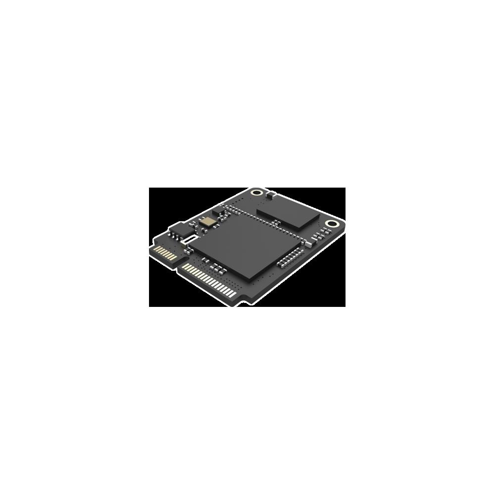 YEASTAR D30 DSP-модуль для увеличения ресурсов IP-АТС ((внутренних абонентов и одновременных вызовов)