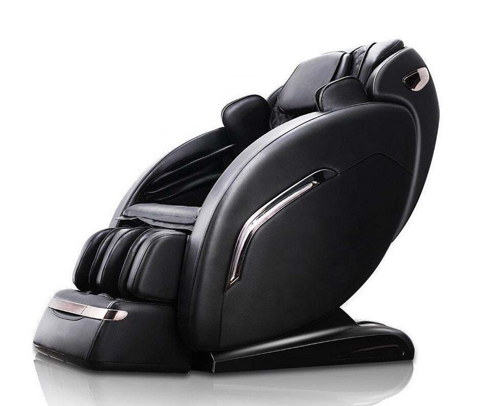 Массажное кресло S8