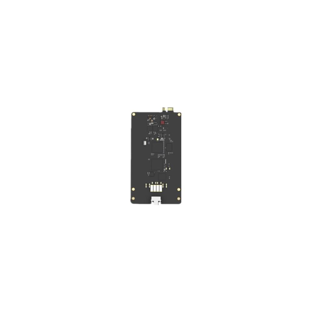 YEASTAR EX30 плата расширения для установки и монтажа в IP-АТС и подключения PRI E1