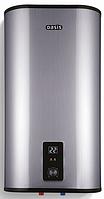Электрич.накопит-ный водонагреватель Oasis Z-80 (плоский металик)