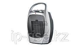 Тепловентилятор керамический Oasis KS-15 R