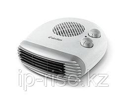 Тепловентилятор спиральный Oasis SB-20