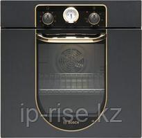 Встраиваемый электрический духовой шкаф Bosch HBA 23BN61