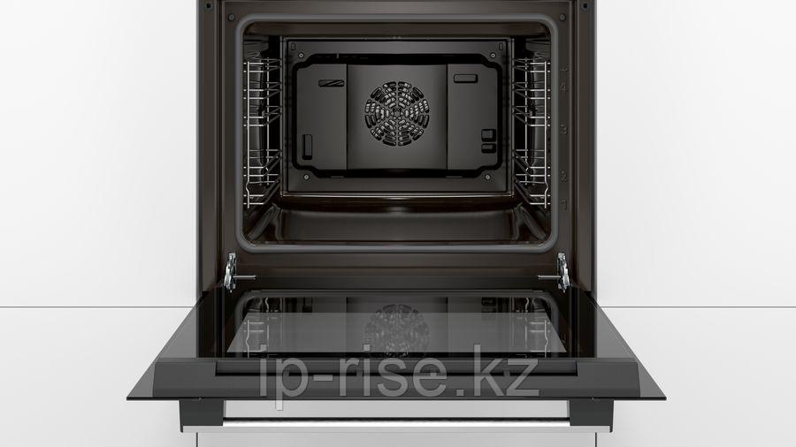 Встраиваемый электрический духовой шкаф Bosch HBF 113BA0Q
