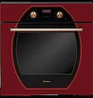 Встраиваемая электрическая духовка Hansa BOEC-68429