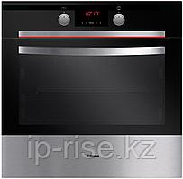 Встраиваемая электрическая духовка Hansa BOEI-69474