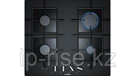 Встр.поверхность Bosch PPP-6A6B80