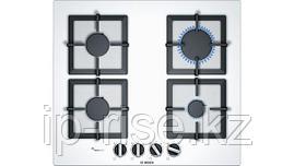 Встр.поверхность Bosch PPP6A2B20O