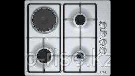 Комбинированная газовая поверхность Bosch PBY6C5B60O