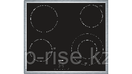 Электрическая варочная поверхность Bosch PKF645B17