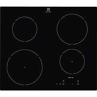 Встраиваемая стеклокерамическая поверхность Electrolux EHH56240IK