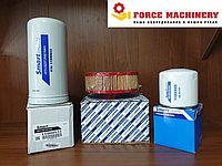 Набор для проведения ТО 4000 ч. винтового компрессора 7.5-15 кВт