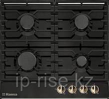 Встраиваемая газовая поверхность Hansa BHGA-61059