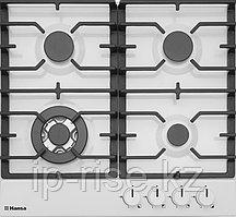 Встраиваемая газовая поверхность Hansa BHGW-61139