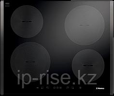 Встраиваемая стеклокерамическая поверхность Hansa BHI-68308