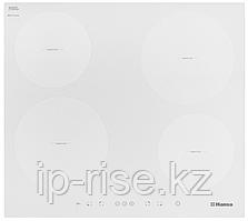 Встраиваемая стеклокерамическая поверхность Hansa BHIW-68308