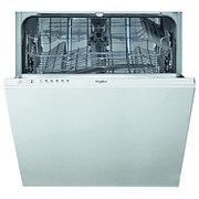 Посудомоечные машины WHIRLPOOL