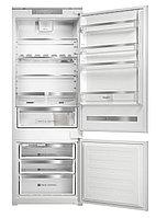 Встраиваемый холодильник Whirlpool SP40 801 EU