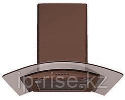 Вытяжка Artel ART 0660 RAINBOW,коричневый