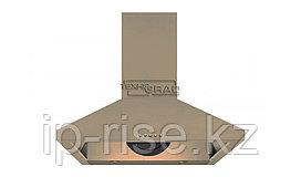 Вытяжка Artel ART 0860 PRIMA ECONOM, коричневый