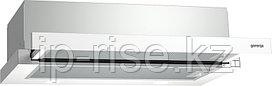 Вытяжка Gorenje BHP 623E11W