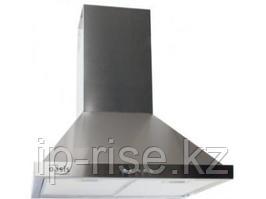 Вытяжка кухонная Oasis KB-60S(M)