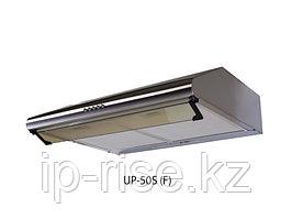 Вытяжка кухонная Oasis UP-50S(F)