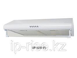 Вытяжка кухонная Oasis UP-50W(F)