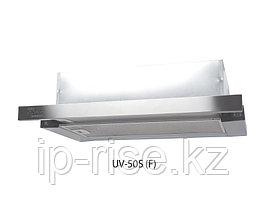 Вытяжка кухонная Oasis UV-50S(F)